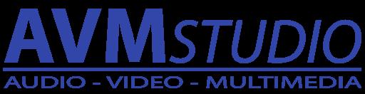 AVM STUDIO – profesjonalne usługi multimedialne